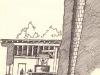 Mulino a ritrecine; Morigerati (Sa)